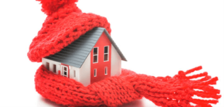 3 Ways to Winterize Your North Atlanta Home