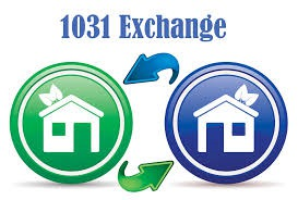 1031 Exchange - Tips For Smooth Transactions