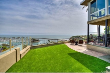 Dana Point Weekly Update (5/14/19)