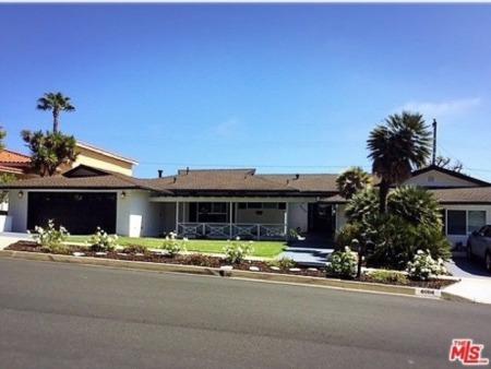 Palos Verdes Market Update (4/3/19)