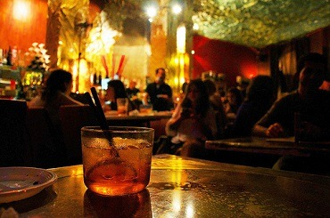 Best Happy Hours in the South Bay