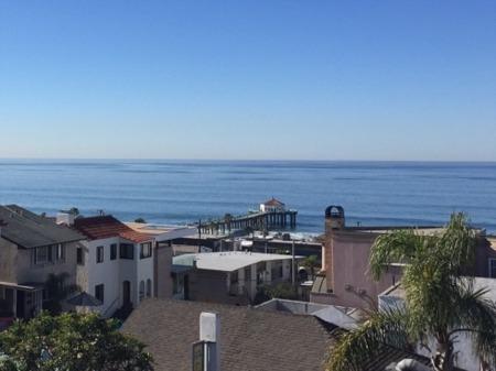South Bay Among 'Sexiest Neighborhoods'