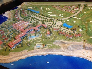 Casitas at Terranea Resort