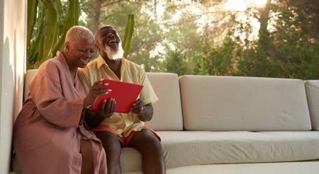 El beneficio financiero #1 de la propiedad de la vivienda: La riqueza familiar