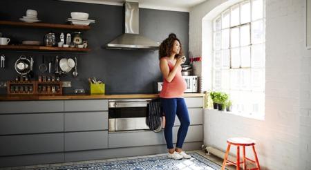 Los beneficios de la propiedad de la vivienda pueden llegar mas allá de lo que cree