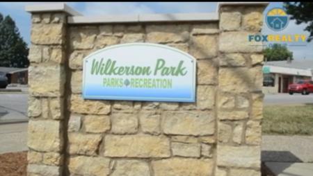Wilkerson Park