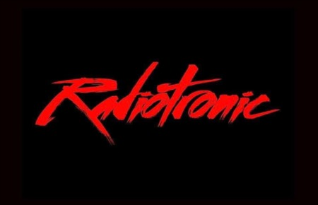 Radiotronic - Live at Joe's Older Then Dirt