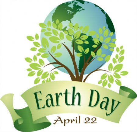 Earth Day and EVERYDAY Swaps!