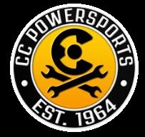CC Powersports - Open House 2021 With Jason Britton!