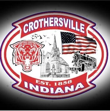 Crothersville Red White & Blue Festival
