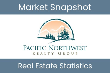 2018 Annual Report on the Northwest MLS Housing Market