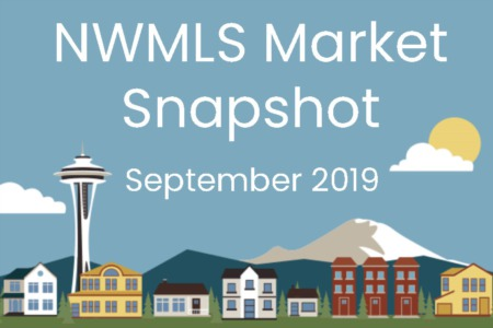 NWMLS Brokers Say Transition to Fall Creating Opportunities for Buyers