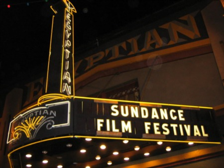 What We Learned From Sundance 2017