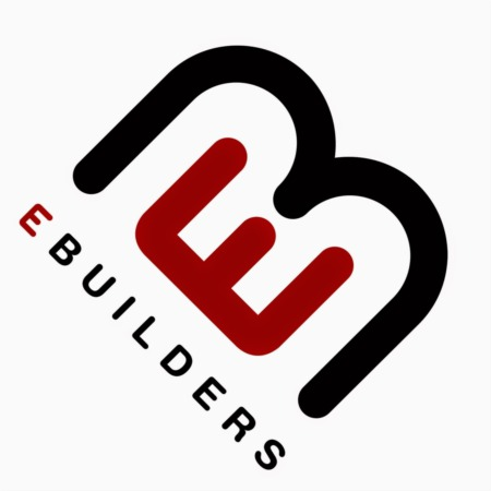 E Builders announces partnership with the Kris Bowen Real Estate Team to manage sales & marketing