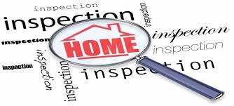 TOP 5 reasons to have a home inspection