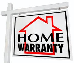 What is a home warranty and should I get one?