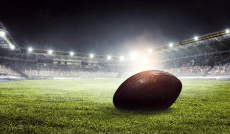 Super Bowl 2021 in Tampa!
