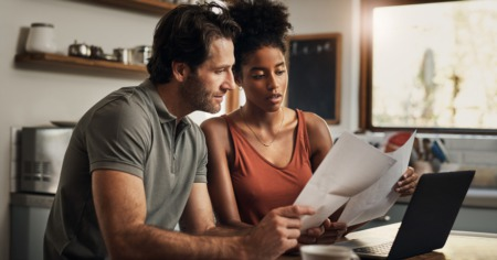 What buyers can do while staying at home