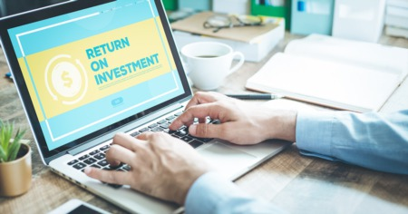 Simple Rates of Return on Tampa Investment properties