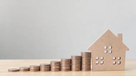 First Quarter Residential Mortgage Activity Ended Strong For Tampa Bay