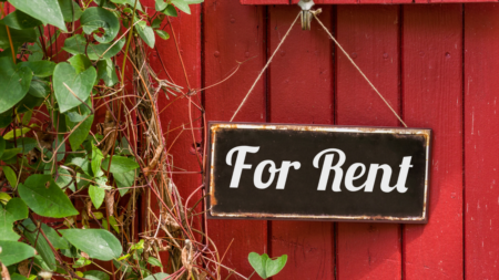 Rental Property Investment in Tampa