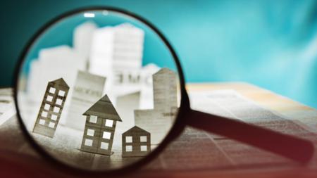 Current Housing Market Hot Topics