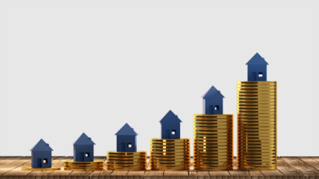 Home Price Appreciation: What It Means For Sellers