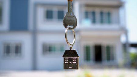 Net Worth: Homeowners vs. Renters