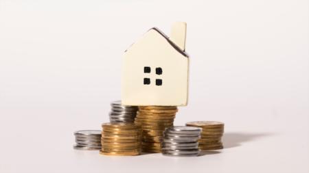Home Price Appreciation Forecast for 2022