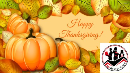 Thanksgiving Fun Facts and Trivia