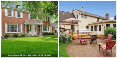 PUTTING THE SIZZLE IN SUMMER-HOT NEW LISTINGS
