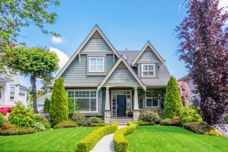 TUESDAY'S TIPS- THINGS TO MAKE YOUR HOME SELL FASTER