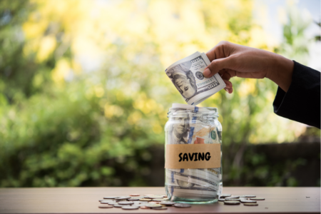 6 Tips for Saving a Down Payment as a Renter