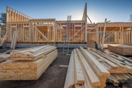 Do you need a REALTOR® when buying new construction?