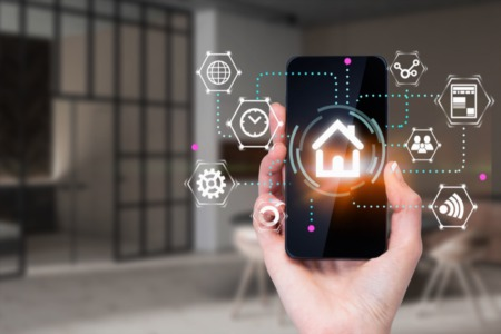 Smart Home Renovations That Offer High ROI