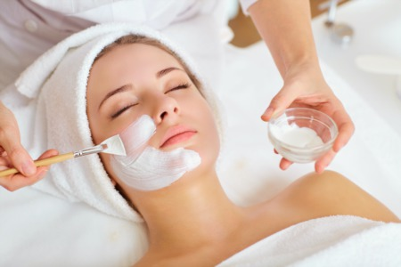 Visit These Top 3 Spas in Cedar City, UT for a Relaxing Experience