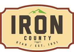 Free Stuff to do in Iron County
