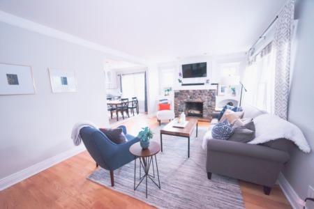 10 Truths About Cedar City Open Houses