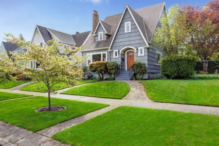 What is Curb Appeal and Why Do I Need It?