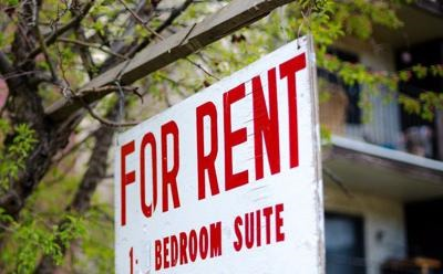 Before You Invest in a Short-Term Rental ...