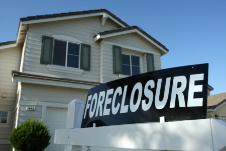 How Does Utah Foreclosure Work?
