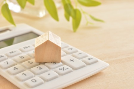 What Is the Cost of Living in Cedar City, UT?