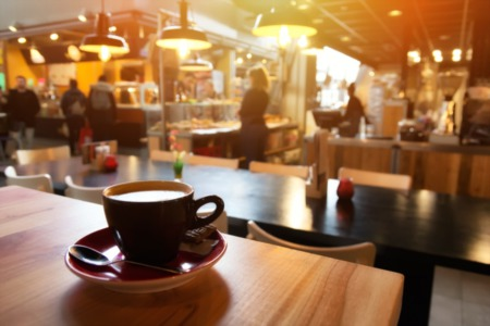 The 5 Best Coffee Shops in Cedar City, UT