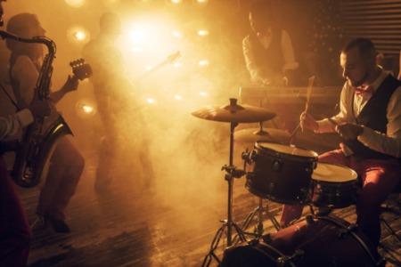 The 4 Best Live Music Locations in Cedar City, UT