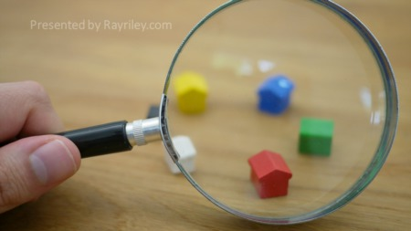 5 Ways to Add Fun to the Selling Process