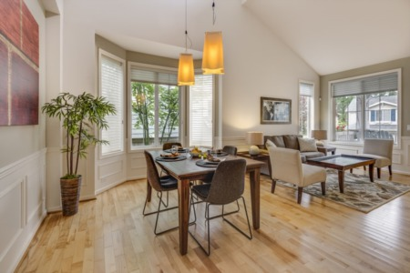 Cutting Down the Time it Takes to Prepare your Home For Sale