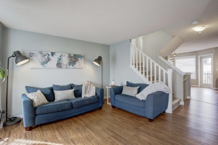 How Important are Good Listing Photos?