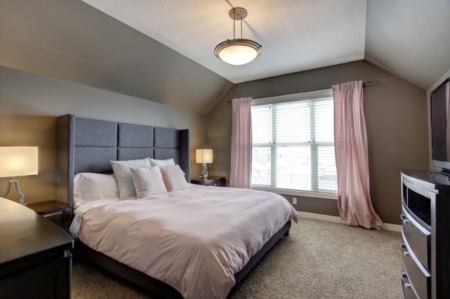 """Easy Ways to Keep your Home """"Show Ready"""" when Selling"""