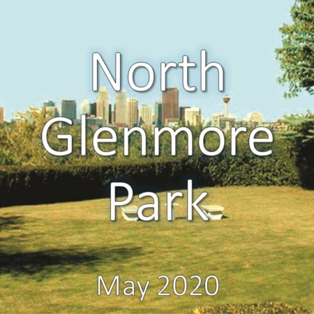 North Glenmore Park Housing Market Update May 2020