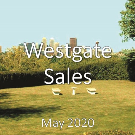 Westgate Housing Market Update May 2020
